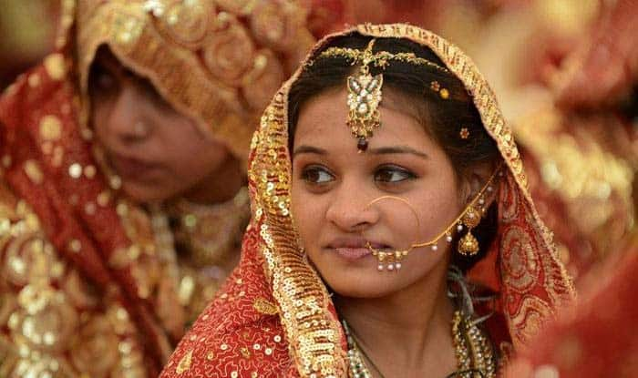 Sops Ahead: MP Likely to Approve Rs 4000 a Month For Unemployed Youth; Assam Promises Gold to Brides