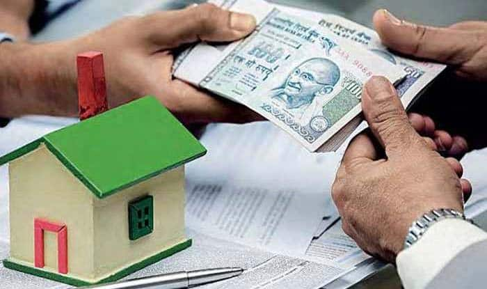 Union Budget 2019: Here's a Reason to Cheer if You Are Planning to Buy a House