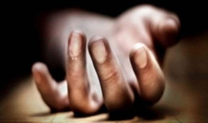 Trichy: 7 Killed, 10 Injured in Stampede at Karuppasamy Temple