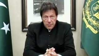 Post India's Air Strike at Balakot, Here Are 3 Lies Pakistan Has Been Peddling
