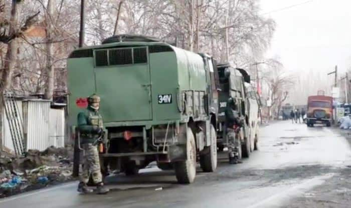 Jammu And Kashmir: Two Civilians Held Hostage by Terrorists in Bandipora; One Rescued