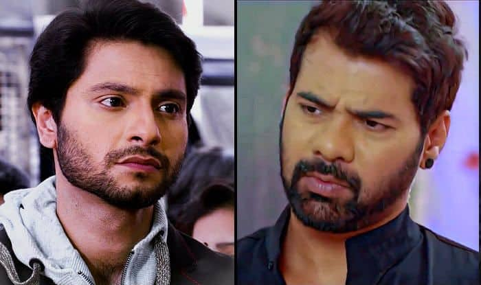 Kumkum Bhagya February 14 Written Update: King-Pragya Meet With Accident, Abhi Tells Kiara She's His Daughter