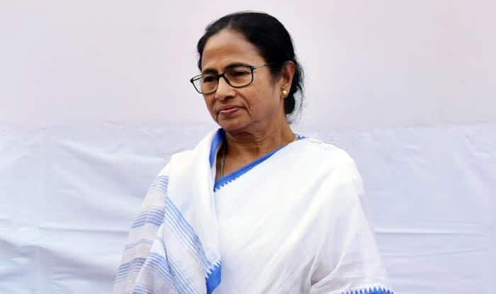 West Bengal Tables Anti-Lynching Bill, Proposes Jail Term For Convicts