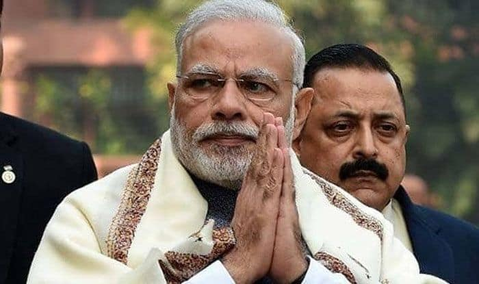 With 'Clear Message of Solidarity', PM Modi to be FirstForeign Leader to Visit Sri Lanka After Easter Bombings