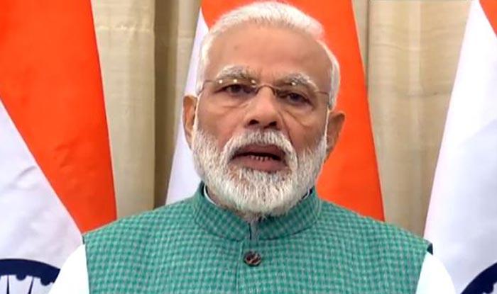 Budget 2019: Interim Budget Just a Trailer, Says PM Modi