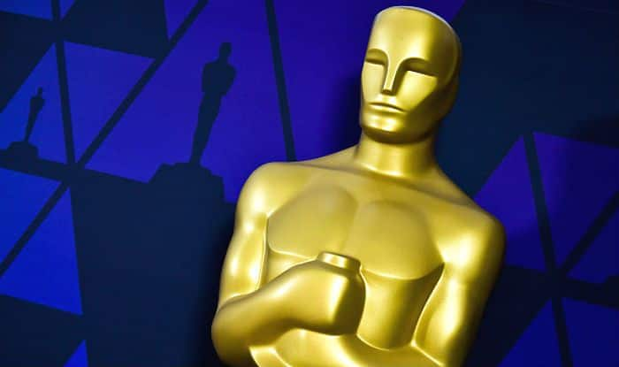 Oscars 2019: When, How And Where to Watch 91st Academy Awards in India; Live Stream Details, Timings And More