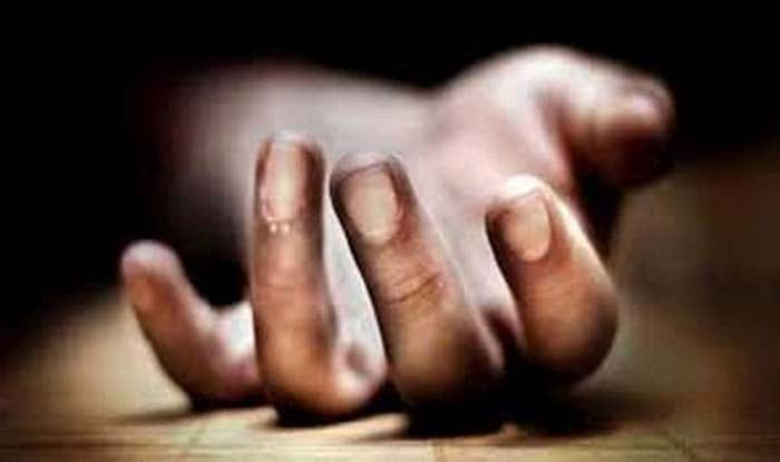 Dalit Man Hacked to Death by Upper Caste In-laws in Gujarat's Varmor Village