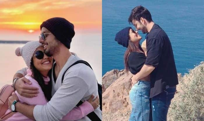 Neha Kakkar Finally Reveals Details of Her Ugly Break-up With Himansh Kohli, Check Here