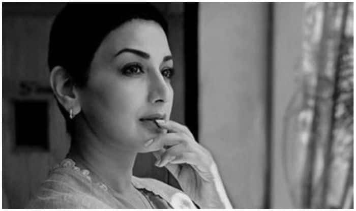 Sonali Bendre's Powerful Post on World Cancer Day Offers Right Amount of Positivity And Emotions to Deal With The Disease