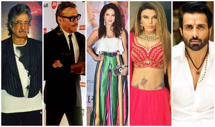Cobrapost: Sting Operation 'Karaoke' Exposes Nearly 36 Bollywood Celebrities Taking Money to Promote Political Parties on Their Social Media