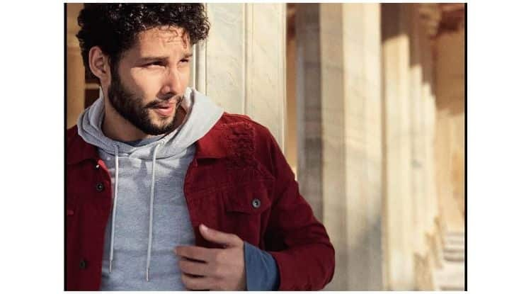 Gully Boy: National Crush Siddhant Chaturvedi Confesses About His 'Favourite' Alia Bhatt And Ranveer Singh Being MC Sher For Him Off-Screen