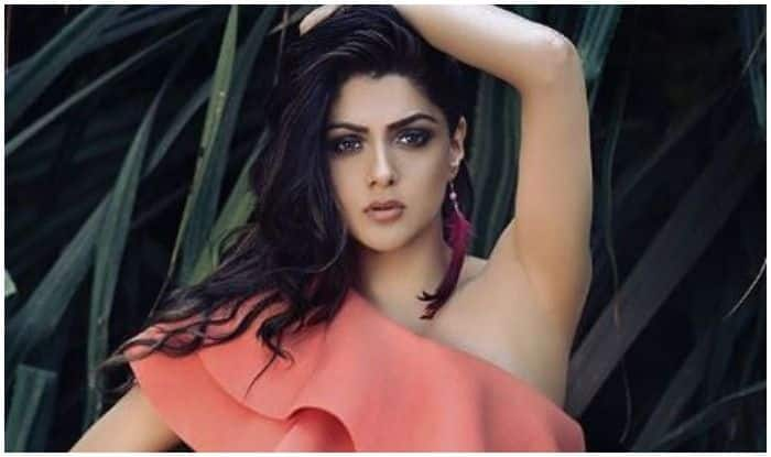 Tollywood Bombshell Sakshi Chaudhary Deletes Tweet After Social Media Bullying, Claim of Being Offered Rs 1 Crore For a Night Called Publicity Stunt