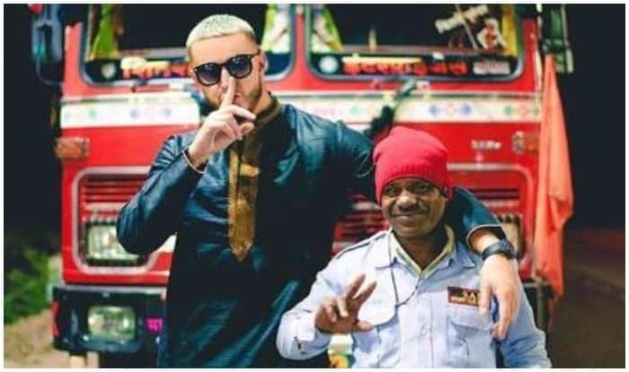 DJ Snake Credits India For Influencing His Music And Career, Will be in His 'Favourite' Country During Holi