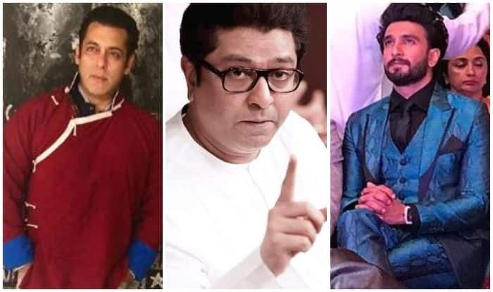 Pulwama Attack: Salman Khan Contributes to #BharatKeVeer fund, Ranveer Singh Pays Respect at Dubai Award Show, T-Series Pulls Down Pakistani Singers Songs From Youtube