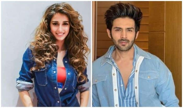 Kartik Aaryan to Romance Disha Patani in Anees Bazmee's Next, Untitled Rom-Com to be Produced by Bhushan Kumar