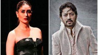 Kareena Kapoor Khan Approached For Irrfan Khan Starrer Hindi Medium 2