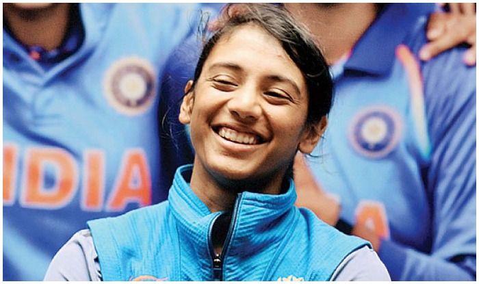 Smriti Mandhana, Women's T20 Challenge, Women's IPL 2019, India Women's Cricket Team, Latest Cricket News, Trailblazers