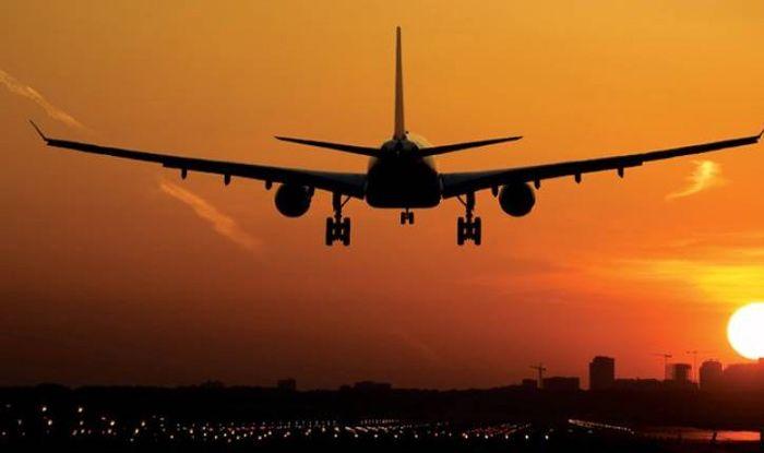 Indian Man Dies on Board Milan-bound Flight; Plane Makes Emergency Landing in Abu Dhabi
