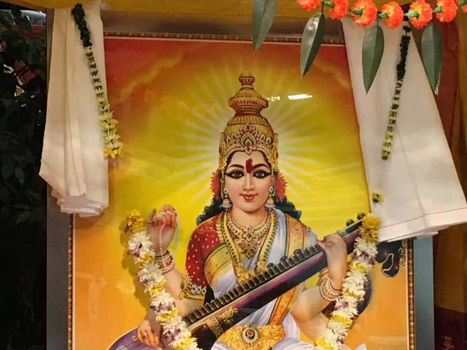 Kerala College Allows Saraswati Puja in Campus After Backlash Over Initial Refusal