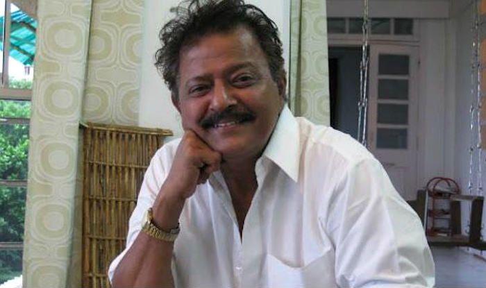 Marathi Actor Ramesh Bhatkar Passes Away at 70 After Battling Cancer