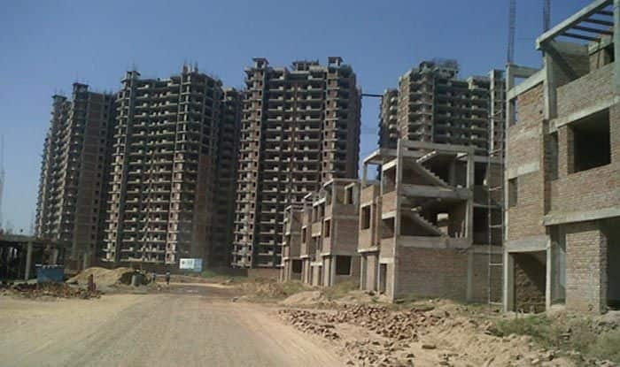 GST Council Meeting: Relief For Homebuyers as Tax on Real Estate Sector Slashed to 5 Per Cent