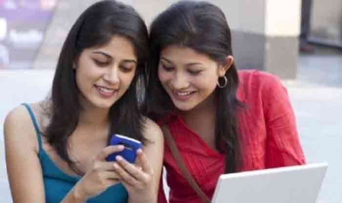 West Bengal Board Class 12 Results 2019: How to Check HS Results on SMS and Mobile App