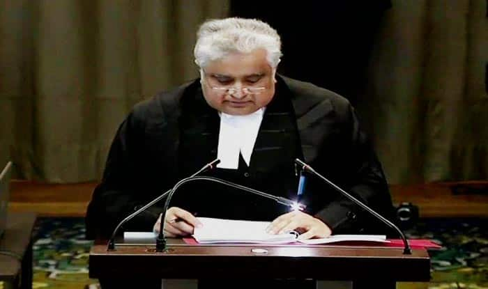 Kulbhushan Jadhav Case Updates: Pak Misusing UN Court For Propaganda, India Claims; Proceedings Adjourned For Tomorrow