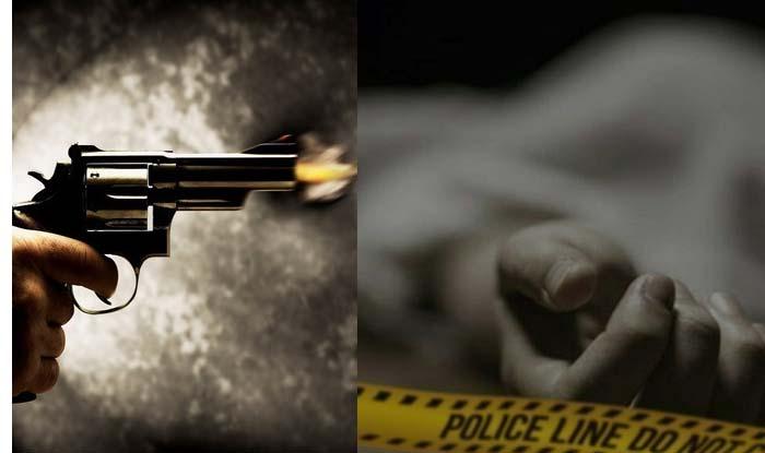 Witness in Murder Case of ex-Siwan MP Shahabuddin's Nephew Yusuf Shot Dead