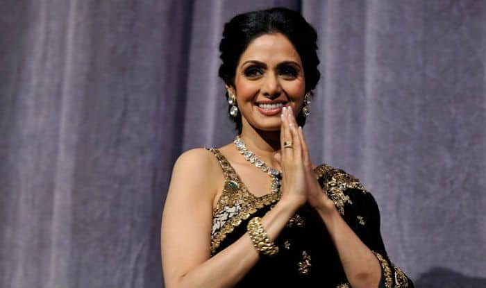 Sridevi's 1st Death Anniversary: Industry Remembers One of The Most Celebrated Female Superstars of The Country