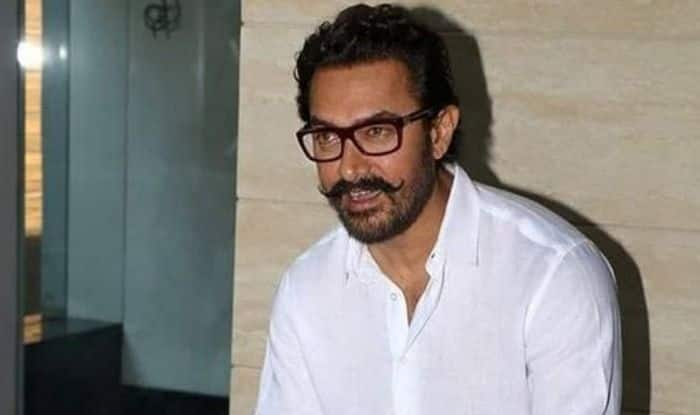 Aamir Khan Leaves Social Media, Says We Will Continue to Communicate