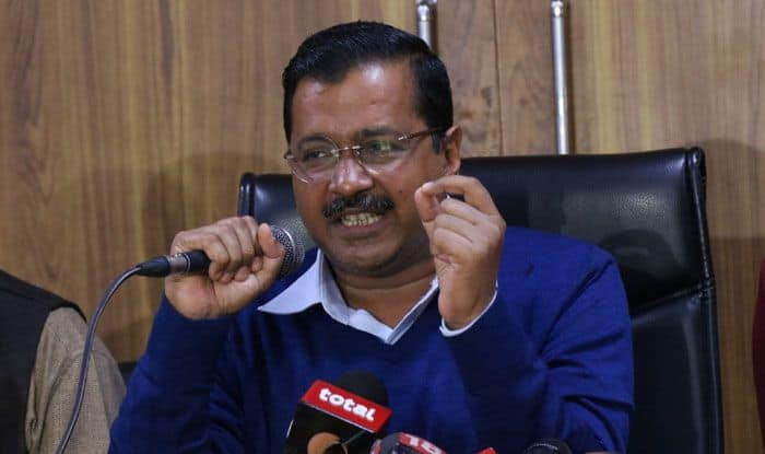Delhi government, Dengue, Chikungunya, Arvind Kejriwal, Municipal corporations