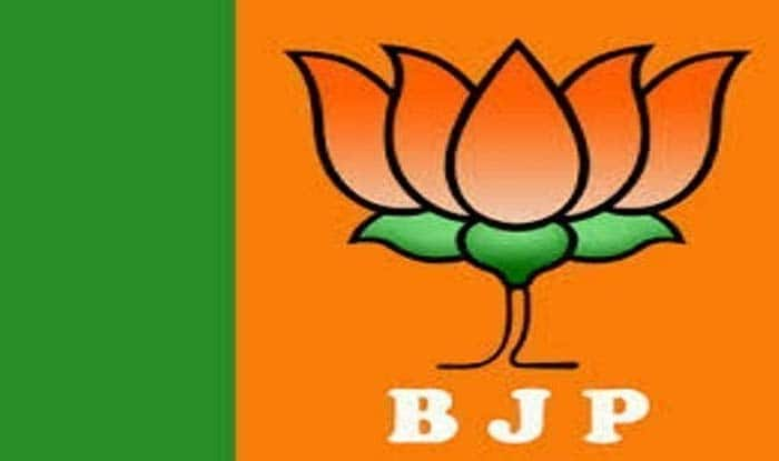 Lok Sabha Elections 2019: BJP Suffers a Major Setback in Arunachal, 18 Party Leaders Join NPP After Being Denied Tickets For Upcoming Polls