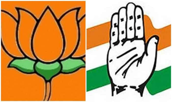 Lok Sabha Elections 2019: Uttar Pradesh Has Tainted Candidates in Fray