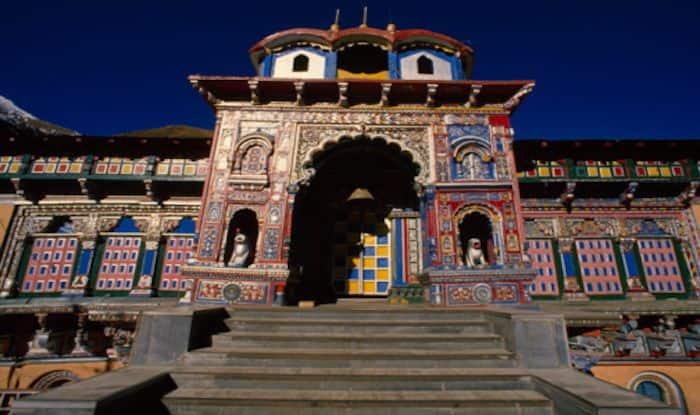 Here's What to do When in Badrinath