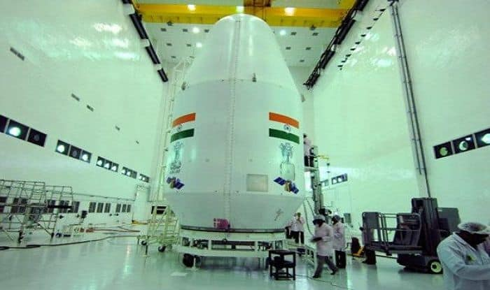Image result for chandrayaan 2 launch date