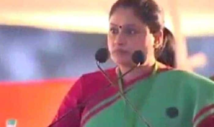 Lok Sabha Elections 2019: Congress Leader Compares PM Modi With 'Terrorist', Says People Are Scared of Which Bomb he  Will Drop at What Moment; BJP Says 'Ye Darr Accha Hai'