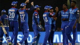 IPL 2019: Delhi Capitals Aims to Get Rid of Their Ghosts of Past When They Host MS Dhoni-Led Chennai Super Kings