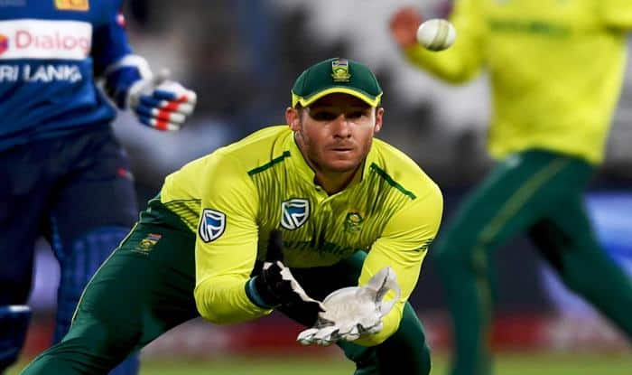 South Africa vs Sri Lanka 2nd T20I Free Online Cricket Live Streaming Updates Dream XI Fantasy Tips, Squads Timings Probable XI When And Where to Watch SA vs SL David Miller Lasith Malinga