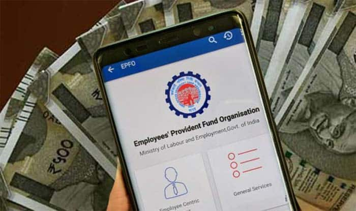 EPFO Diwali 2019 Bonanza for 6 Crore Employees: Rate of Interest Increased to 8.65%