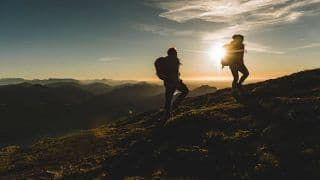 Important Tips to Remember While High Altitude Hiking in India