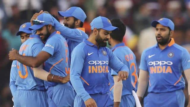 Dream11 India vs New Zealand ICC World Cup 2019 Warm-Up Matches – Cricket Prediction Tips For Today's Match