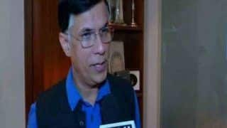 BJP Files Complaint With Election Commission Against Congress' Pawan Khera Over Derogatory Remarks on PM Narendra Modi