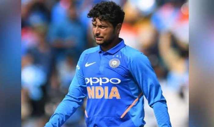 Kuldeep Yadav, Kuldeep Yadav dropped from India squad, Kuldeep Yadav dropped from T20I squads, Kuldeep Yadav on being dropped from Team India, Kuldeep Yadav-Team India, India vs South Africa 2019, Kuldeep Yadav Records, Kuldeep Yadav Exclusion from India Squads, Cricket News, Kuldeep Yadav not picked in India squad, Kuldeep Yadav-Yuzvendra Chahal, Yuzvendra Chahal, Kuldeep Yadav Eyes Test Spot in Team India