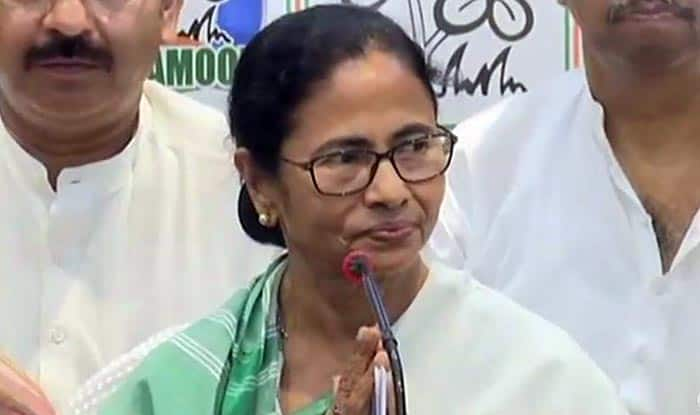 Lok Sabha Elections 2019: Mamata Announces TMC List of Candidates For All 42 Seats in Bengal, Says Party Will Field 41% Women
