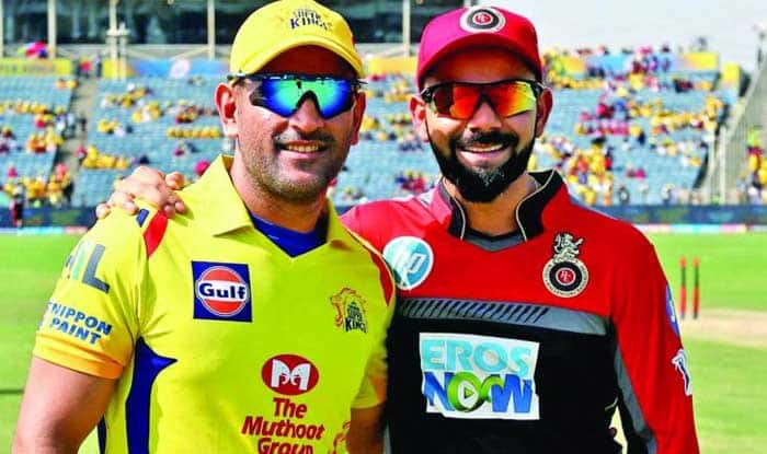 Skipper Virat Kohli Needs MS Dhoni as Anchor: BCCI Source