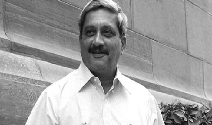 Manohar Parrikar – From RSS Pracharak to Defence Minister, The Late Goa CM Was BJP's Crisis Man in Several Ways