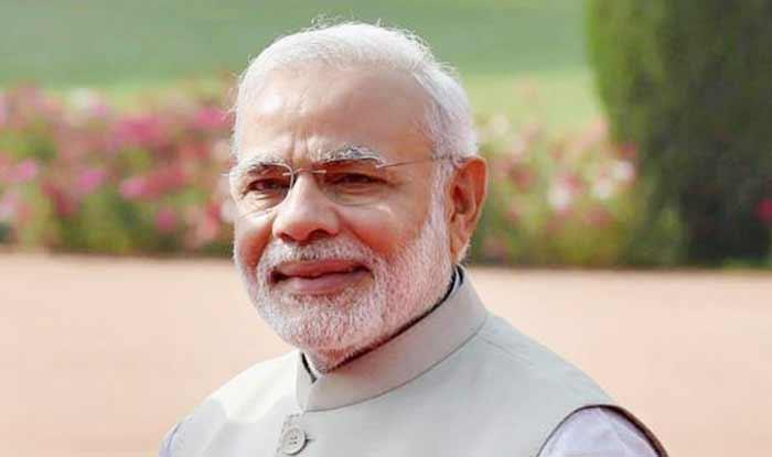 सरकार के लिए अच्छी खबर, लखनऊ के ज्योतिषी ने कहा- नरेंद्र मोदी फिर बनेंगे प्रधानमंत्री