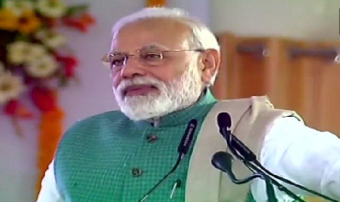 PM Narendra Modi to Reach Gujarat Today, to Inaugurate 6-km-long Ahmedabad Metro Service