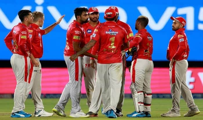 IPL 2019 Match 32 Preview: Inconsistent Kings XI Punjab Eye Revival Against Rejuvenated Rajasthan Royals