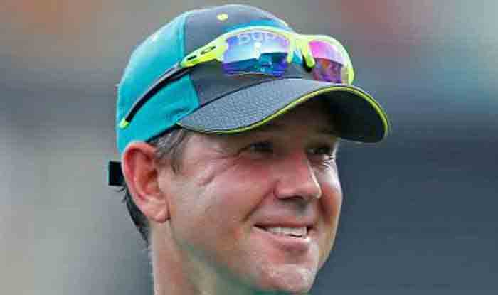 Ponting Wants Big Three Pacemen to Play Every Game at World Cup, Ashes